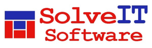 SolveIT Software (now Schneider Electric)